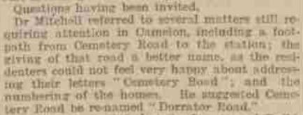 Falkirk Herald - Wednesday 14 October 1903